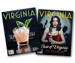 virginia_living_magazine